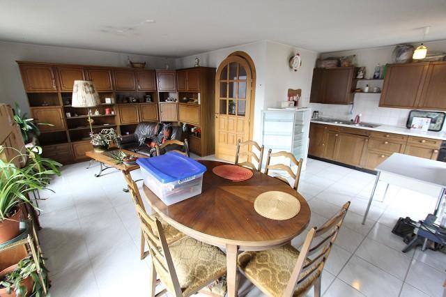 Haus kaufen Loco 4180/2651-3