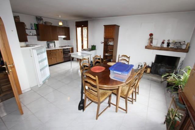 Haus kaufen Loco 4180/2651-5