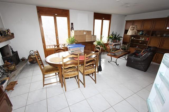 Haus kaufen Loco 4180/2651-7