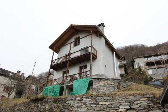 Haus kaufen Loco 4180/2651-1