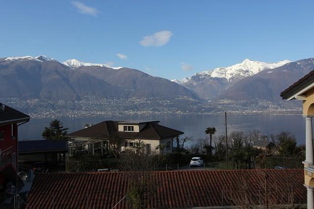 Haus kaufen Piazzogna 4180/2658-2