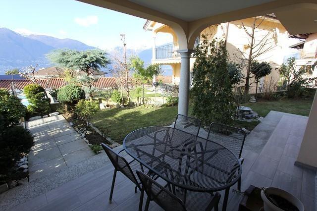 Haus kaufen Piazzogna 4180/2658-4