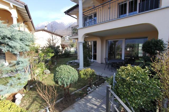 Haus kaufen Piazzogna 4180/2658-6