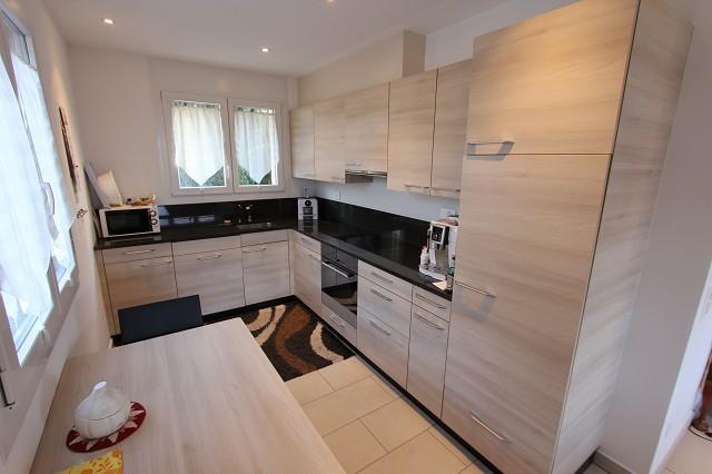 Haus kaufen Piazzogna 4180/2658-7