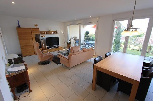 Haus kaufen Piazzogna 4180/2658-8