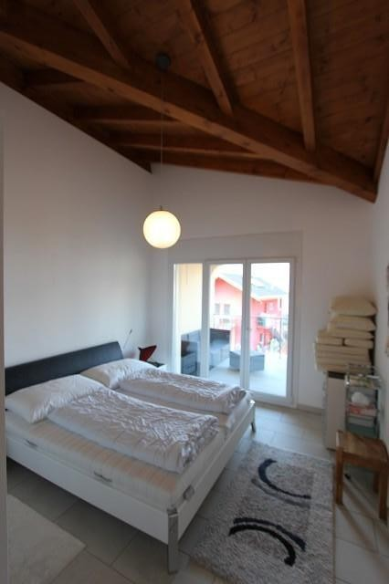 Haus kaufen Piazzogna 4180/2658-9