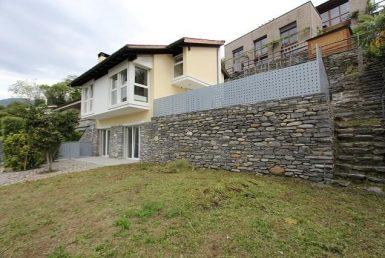 Haus kaufen Verscio 4180/2691-1