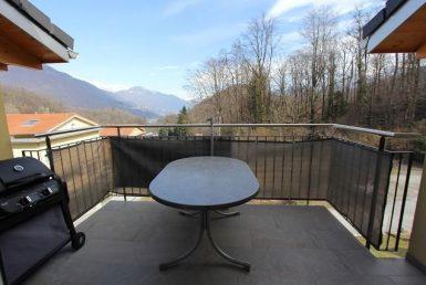 Wohnung kaufen Arcegno 4180/2655-1
