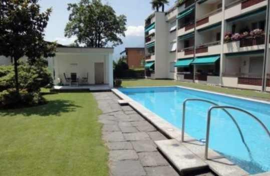 Wohnung kaufen Ascona 4180/1798-2