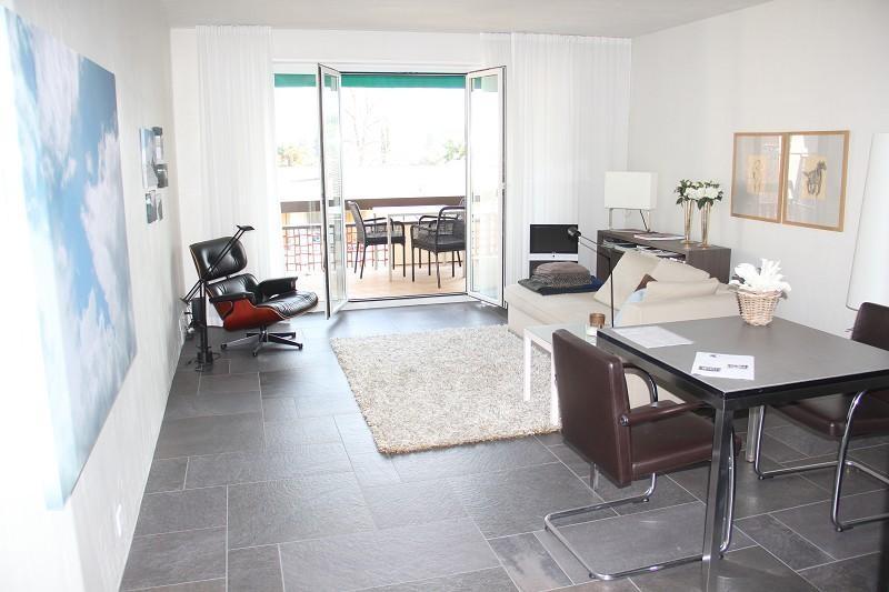 Wohnung kaufen Ascona 4180/1798-3
