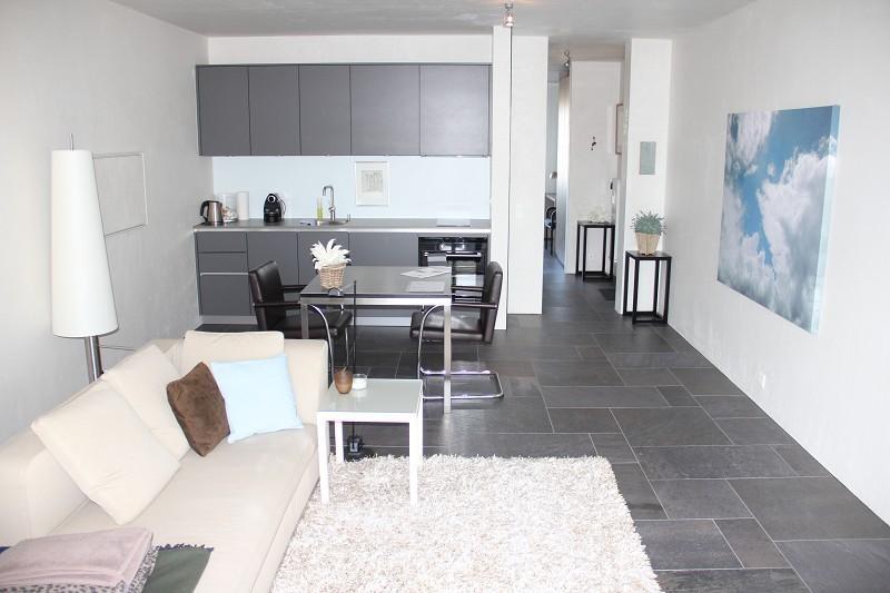 Wohnung kaufen Ascona 4180/1798-4