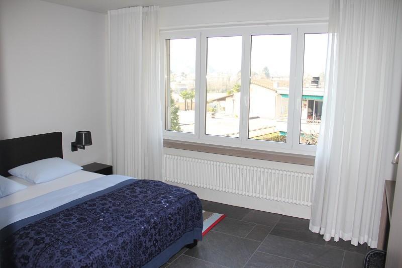 Wohnung kaufen Ascona 4180/1798-6