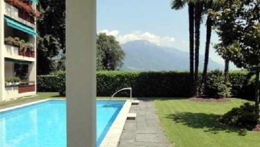 Wohnung kaufen Ascona 4180/1798-8
