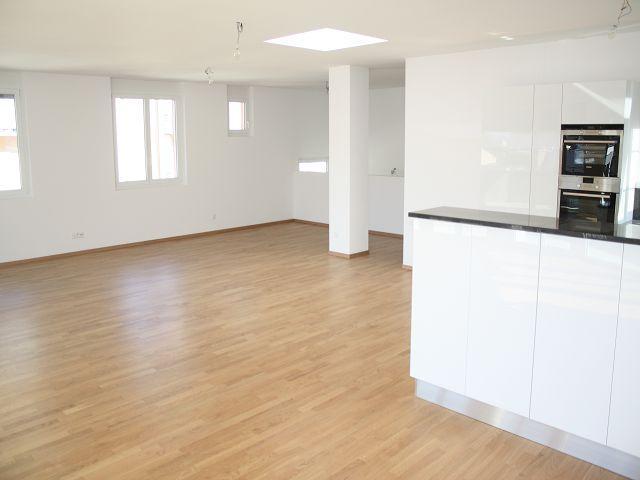 Wohnung kaufen Bellinzona 4180/1100-3