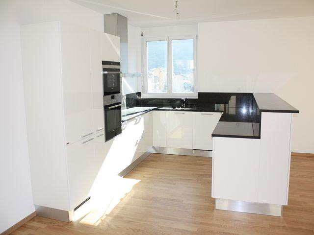 Wohnung kaufen Bellinzona 4180/1100-4