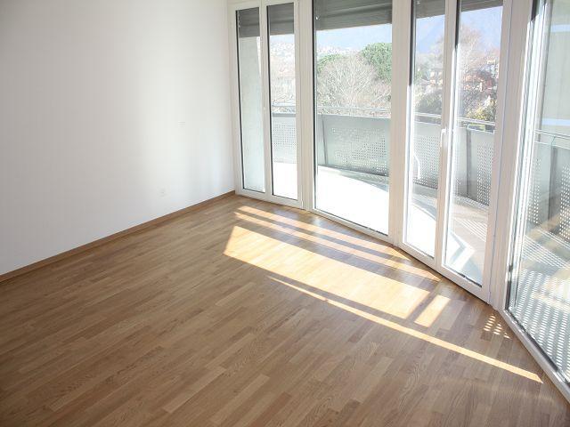Wohnung kaufen Bellinzona 4180/1100-5