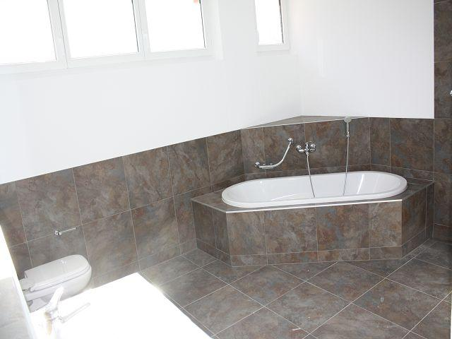 Wohnung kaufen Bellinzona 4180/1100-6