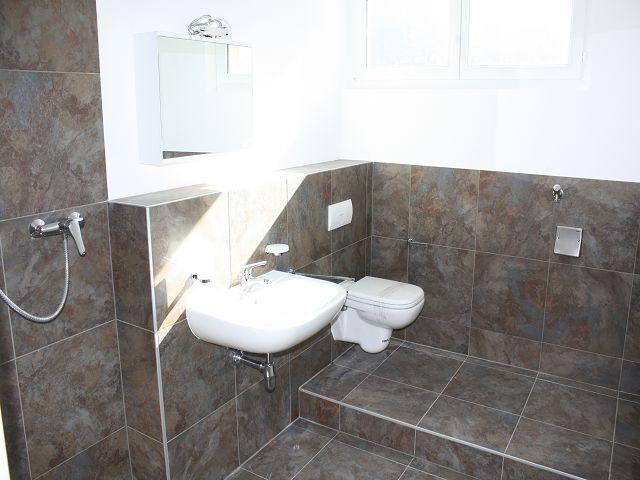 Wohnung kaufen Bellinzona 4180/1100-7