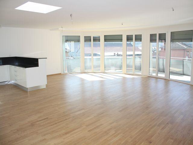 Wohnung kaufen Bellinzona 4180/1100-1