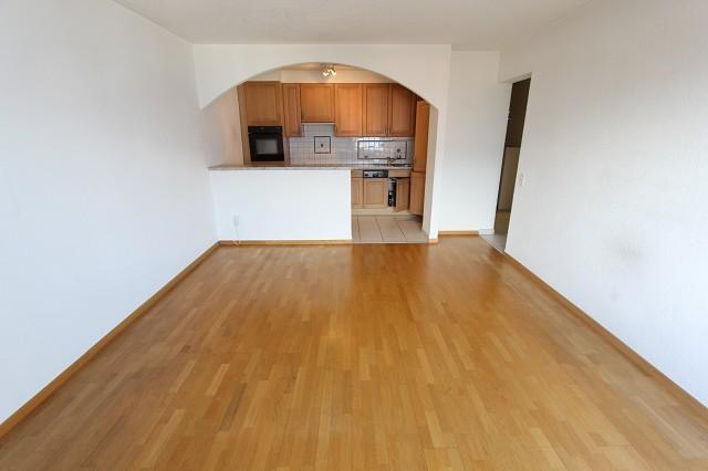 Wohnung kaufen Brissago 4180/2649-2