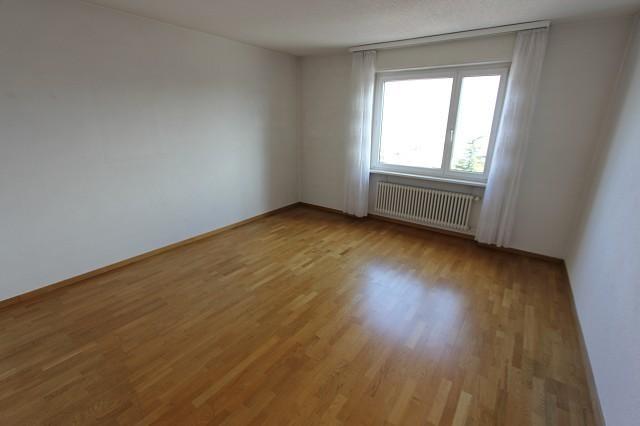 Wohnung kaufen Brissago 4180/2649-4