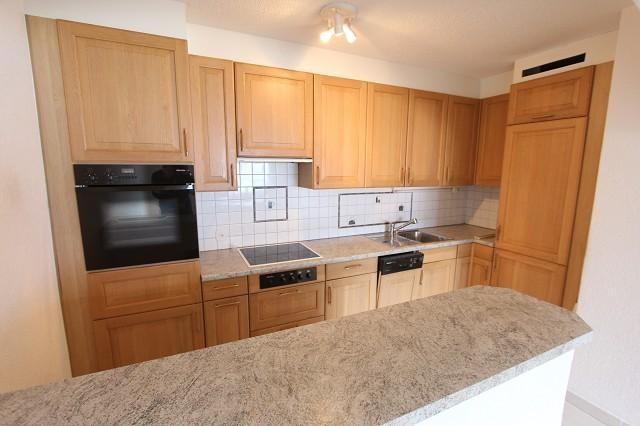 Wohnung kaufen Brissago 4180/2649-5