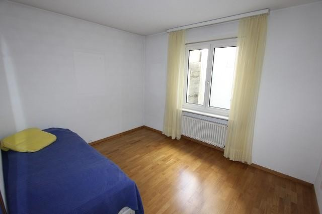 Wohnung kaufen Brissago 4180/2649-7