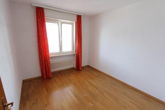 Wohnung kaufen Brissago 4180/2649-9