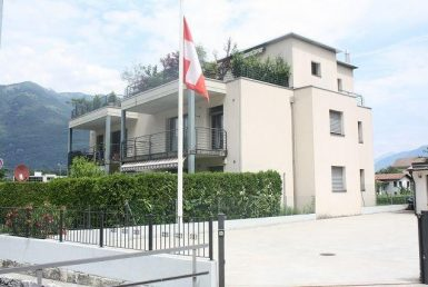 Wohnung kaufen Contone 4180/2270-1