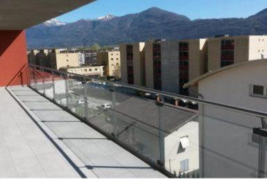 Wohnung kaufen Gordola 4180/2690-1