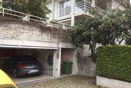 Wohnung kaufen Locarno 4180/2612-3