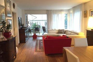 Wohnung kaufen Locarno 4180/2612-1