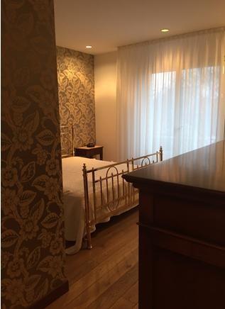Wohnung kaufen Locarno 4180/2612-5