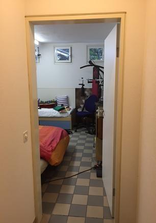 Wohnung kaufen Locarno 4180/2612-6