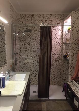Wohnung kaufen Locarno 4180/2612-7