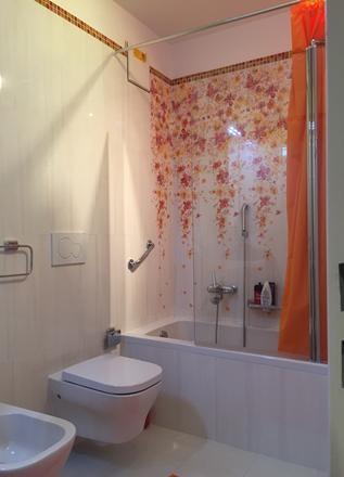 Wohnung kaufen Locarno 4180/2612-8