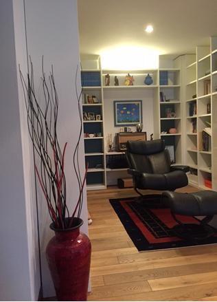 Wohnung kaufen Locarno 4180/2612-9
