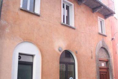 Zinshaus kaufen Muralto 4180/2660-1