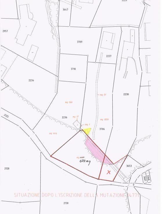 Grundstueck kaufen Brissago 4180/1311-8
