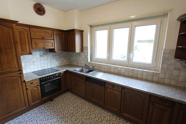 Haus kaufen Bellinzona 4180/2697-4