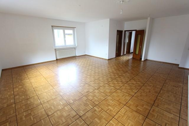 Haus kaufen Bellinzona 4180/2697-6