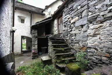 Haus kaufen Bignasco 4180/2705-1