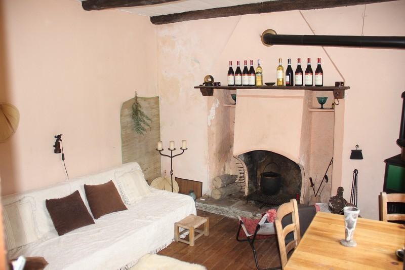 Haus kaufen Brissago 4180/2150-4