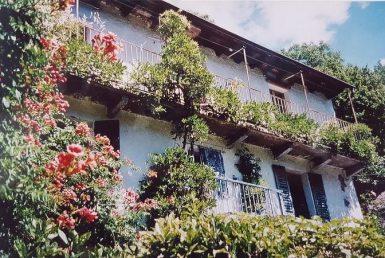 Haus kaufen Brissago 4180/2150-1