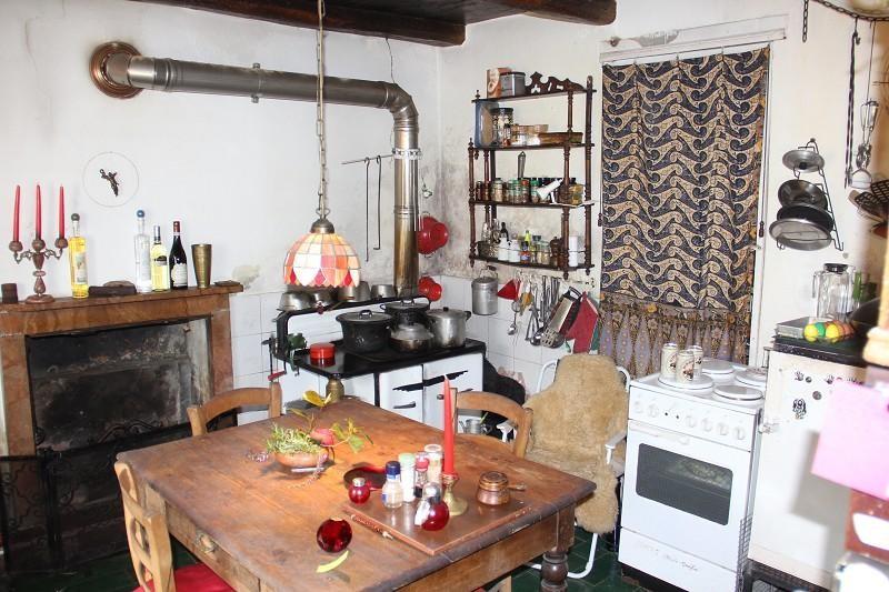 Haus kaufen Brissago 4180/2150-5
