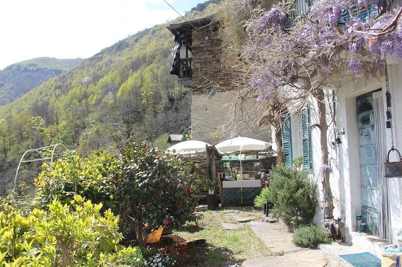 Haus kaufen Brissago 4180/2150-7