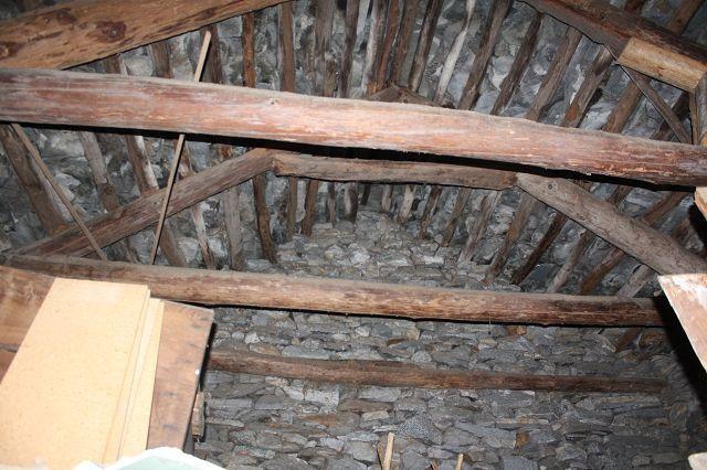 Haus kaufen Cavergno 4180/2103-7