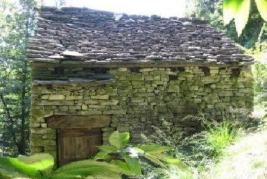 Haus kaufen Intragna 4180/1064-1