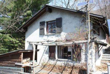 Haus kaufen Intragna 4180/1557-1