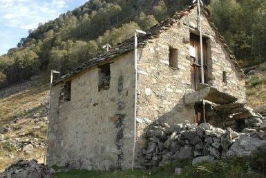 Haus kaufen Isone 4180/768-1